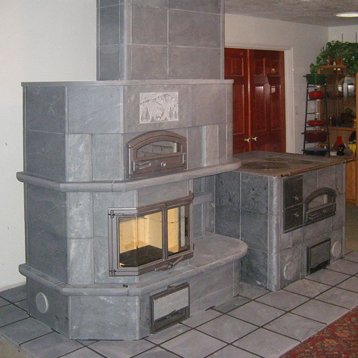 images about Fireplaces and stoves on Pinterest  Inglenook Fireplace ...