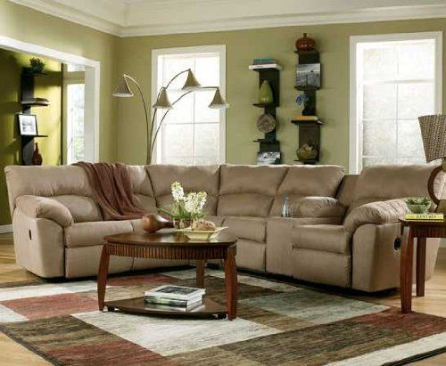 Best 17 Best England Furniture Sectional Sofas Images On Pinterest England Furniture Sectional 400 x 300