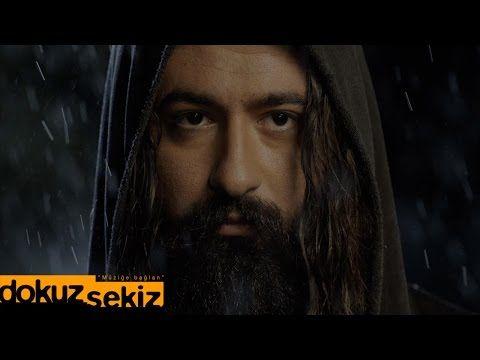 Koray Avcı - Yanımda Sen Olmayınca (Official Video) - YouTube