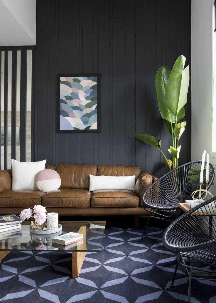 Bespoke beauty: Home renovation | Home Beautiful Magazine Australia