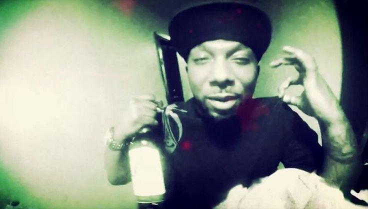 Video: Apollo Brown & Ras Kass ft. Slaine & Sick Jacken – Drink Irish