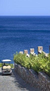 Sensimar Royal Blue Resort , Rethumnon!!!