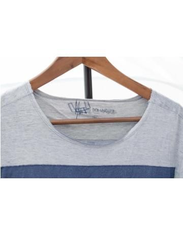 Camiseta Adolfo Dominguez. | Adolfo Dominguez | Mercadillo | Closket