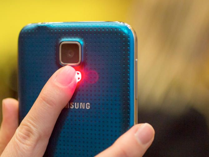 We've peered deep within the Galaxy S5 to answer your burning questions about Samsung's next superphone..