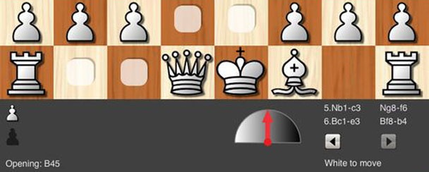 ChessBase 11: improving your chess with database software: To Improve Your Game with Software Assisted Analysis Chessbase 11 Has the Broadest Scope of Functionality to Manage Not Just Your Own Games, But an...