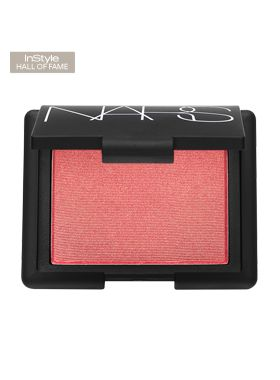 InStyle Best Beauty Buys 2013 - Blush