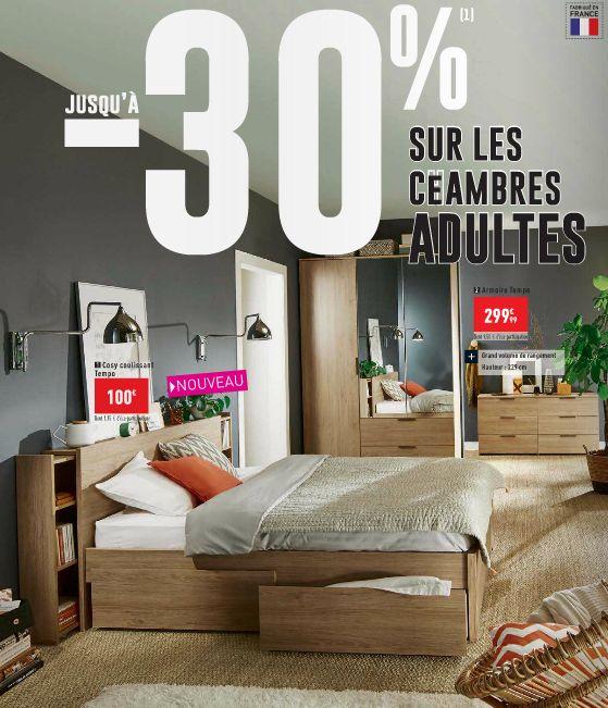 14 best Conforama soldes 2017 images on Pinterest Living room - conforama salle a manger