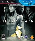 Get Heavy Rain®, Adventure game for PS3 console from the official PlayStation® website. Know more about Heavy Rain® Game.