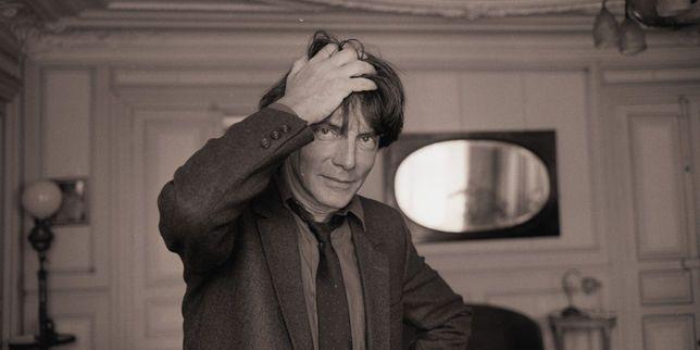 Acteur de Mai 68, il faisait le lien entre la génération des Sartre, Aron et Foucault et celle des «nouveaux philosophes». Quel est son héritage en France ? Réponse en vidéo.