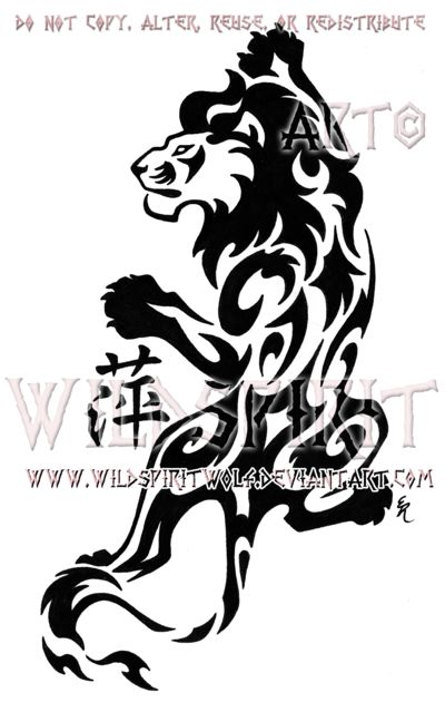 49 best images about lion tattoo on pinterest lion tattoo a lion and leo tattoo designs. Black Bedroom Furniture Sets. Home Design Ideas