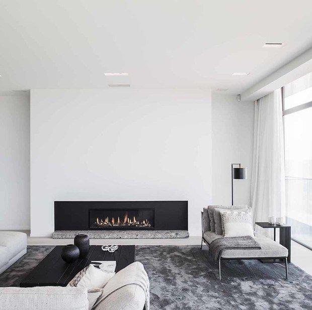 Obumex verzorgt de inrichting van uw interieur voor thuis, uw tweede verblijf, uw werkruimte, uw kantoor, uw praktijk, uw apotheek