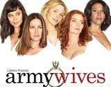 Army WivesCant Wait, Favorite Tv, Seasons, Army Wife, Tv Show, Movie, Army Wives, Families, Watches