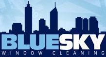 Without having the professional window cleaning services, nearly all the glass protected high rise development would stay dirty and dust protected introducing a very gloomy view of the Area. Please visit us for more information at http://www.blueskywc.com.au/.