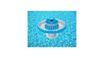 Intex 28690 Drijvende Zwembad Verlichting Kleuren