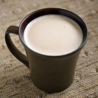 ブレットプルーフダイエット♡ブレットブルーフコーヒーの作り方♡これで簡単ダイエット♡