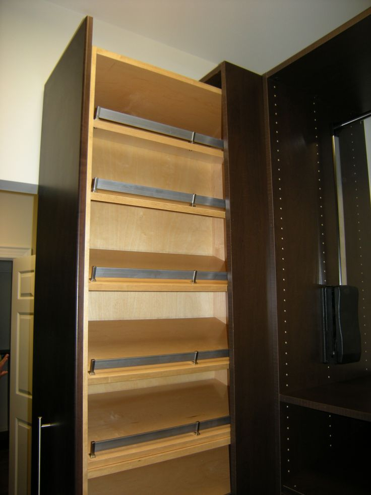 10 best Project Images images on Pinterest   Organization ideas. Organizing ideas and Closets
