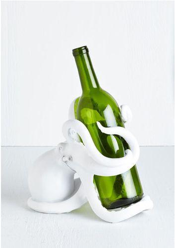 coolest bottle holder