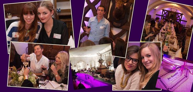 STYLIGHT Blogger Event Munich