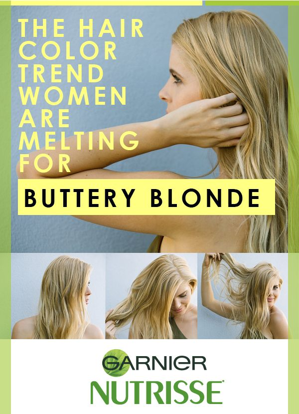 26 Best Striking Blondes Images On Pinterest Blond Hair Colors