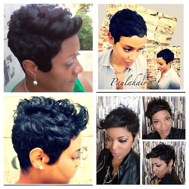 108 best short cuts images on pinterest hair hairstyles and braid short hairstyle pmusecretfo Gallery