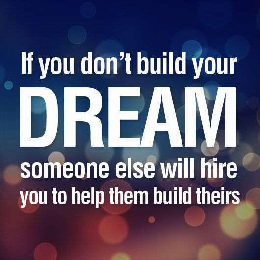 Don't make someone else rich ! Build your own legacy . Find me on FB  https://www.facebook.com/michelle.ohara.52