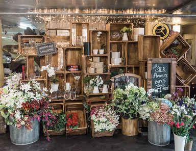 The Bloom Room | Home | Waikato Hospital Florist Hamilton Te Awamutu Flowers