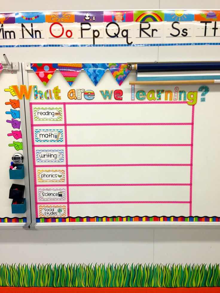 Kindergarten Classroom Design Guidelines : Best learning scales images on pinterest classroom
