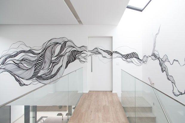 Inspirado no trabalho de Giuliano Martinuzzo.