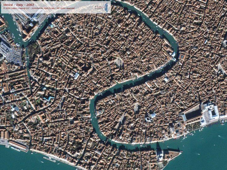 Venice We Built This Pinterest