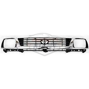 to1200193 new grille chrome black rwd for toyota tacoma pickup 2wd 1995 1996 - Categoria: Avisos Clasificados Gratis  Item Condition: NewTO1200193 NEW GRILLE CHROME BLACK RWD FOR TOYOTA TACOMA PICKUP 2WD 19951996 ConditionBRAND NEW AFTERMARKET REPLACEMENTPlacement on VehicleFRONTWarranty1 Year WarrantyManufacturer Part Number840304031672Interchange Part NumberTO1200193This Part Fits1996 TOYOTA TACOMAPICKUP2WD1995 TOYOTA TACOMAPICKUP2WDBRAND NEW AFTERMARKET REPLACEMENT1 Year…