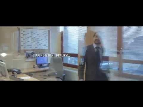 Coordown - Colloquio