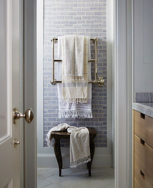 Best Bathroom Ideas Images On Pinterest Room Bathroom Ideas - Lavender towels for small bathroom ideas