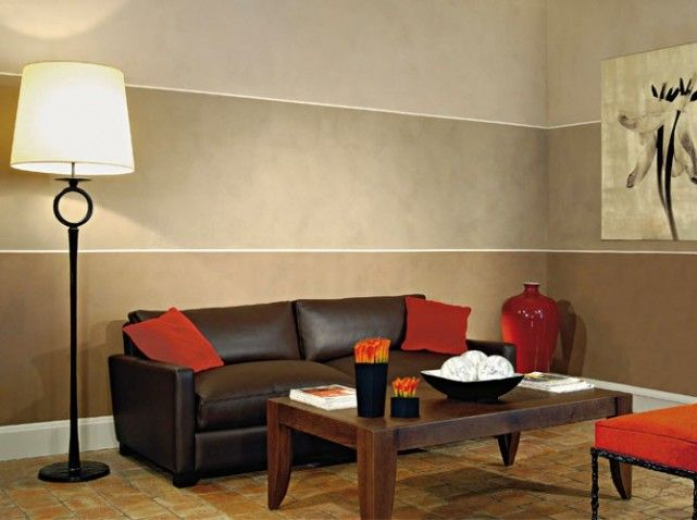 best 25 salon couleur taupe ideas on pinterest cuisine. Black Bedroom Furniture Sets. Home Design Ideas