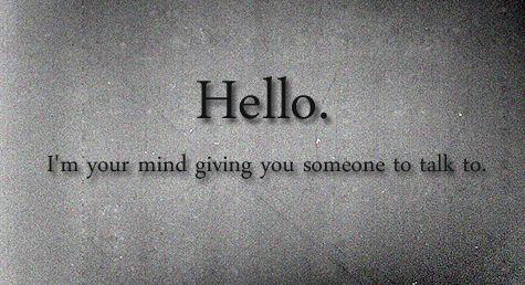 Evanescence Hello Lyrics | We Heart It