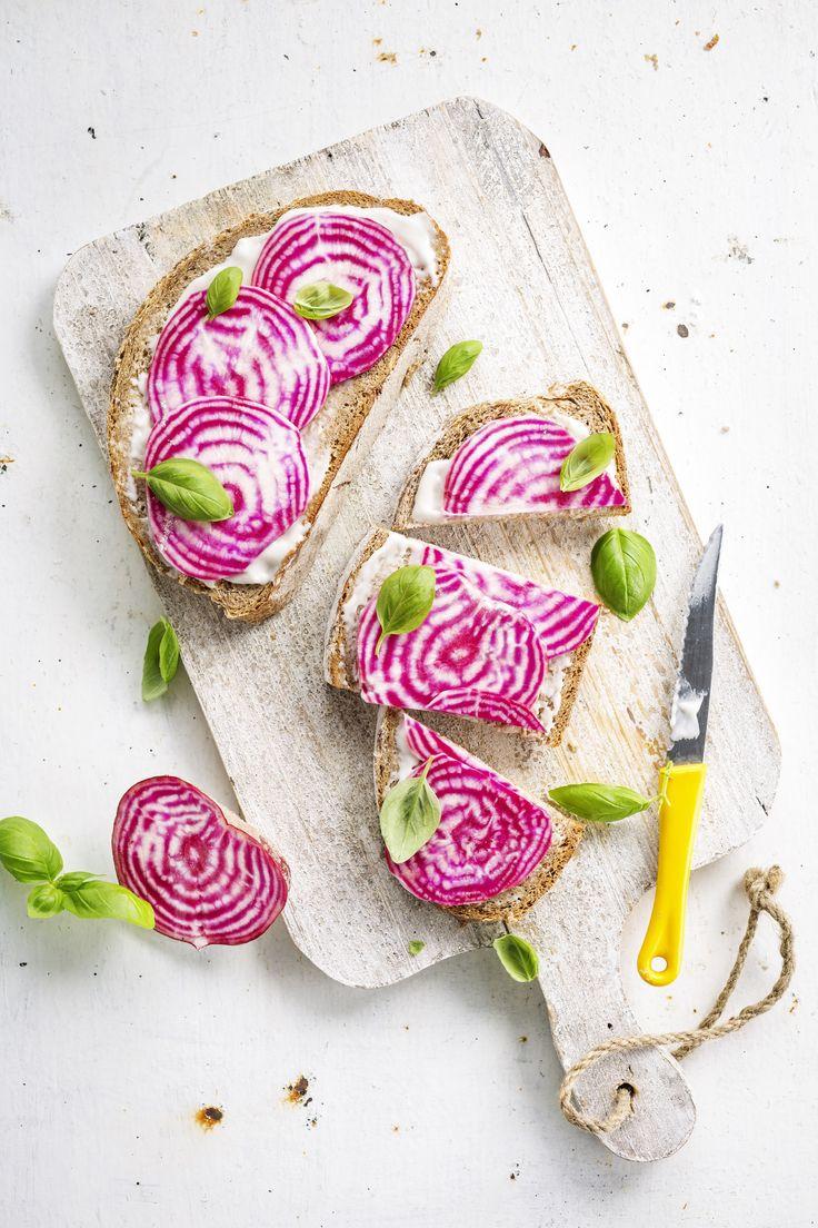 Healthy is Funky houdt een pleidooi voor vollegranenbrood. Volle granen bevatten complexe koolhydraten. Voltarwebrood, roggebrood en speltbrood vind je bij de meeste bakkers. Als je op zoek bent na…