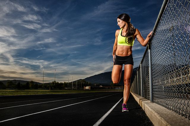 This website is such a great site... This link will lead you to every thing you need to know about stretching,