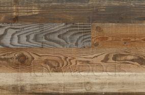 Havwoods Reclaimed Solid Pine