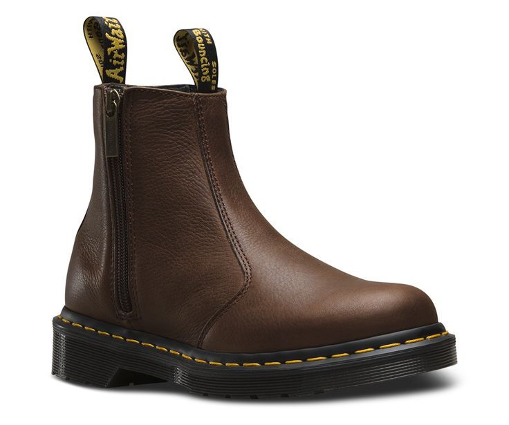 best 25 doc martens chelsea boot ideas on dr