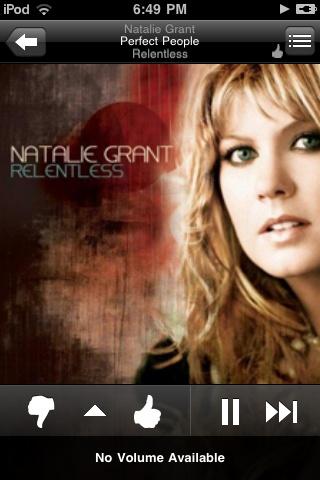 26 best Natalie Grant images on Pinterest | Christian music, Music ...