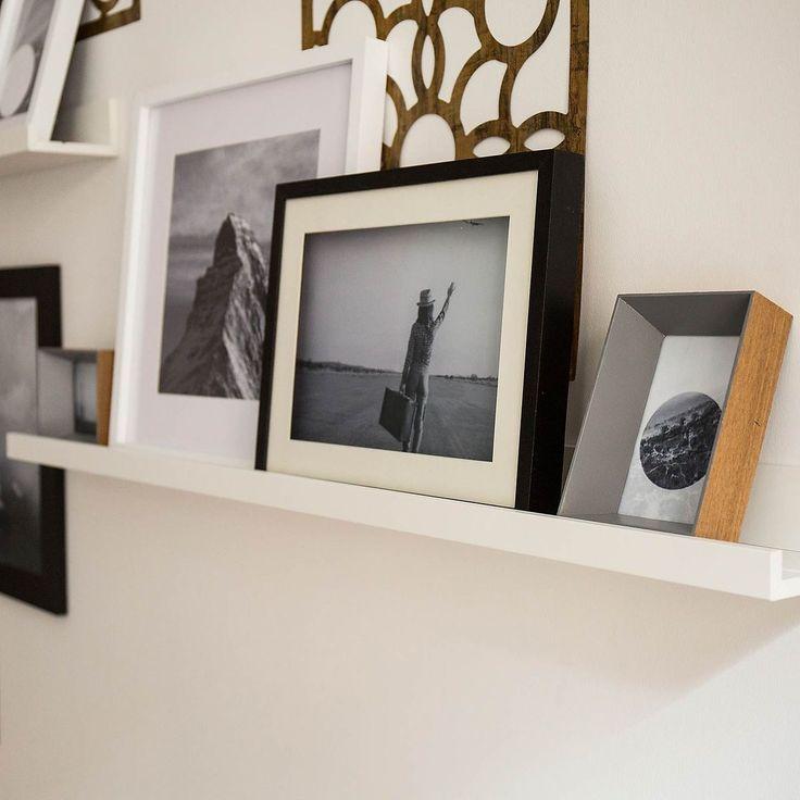 21 best Lounge images on Pinterest | Bedroom ideas, Colour palettes ...