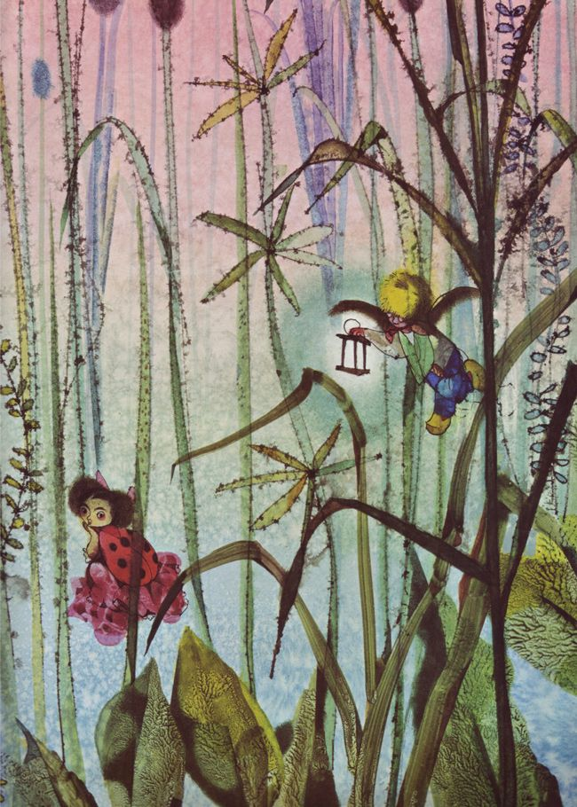 Google Image Result for http://orphine.files.wordpress.com/2011/09/07-jiri-trnka-fireflies-19691.jpg