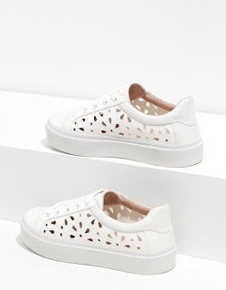 1f72e8c5d76abb Kadın Ayakkabı (Women's shoes) #newchic #fashion #fashiondesign  #fashionstyle ... #ayakkab #fashion #fashiondesign #fashionstyle #newchic # shoes #women