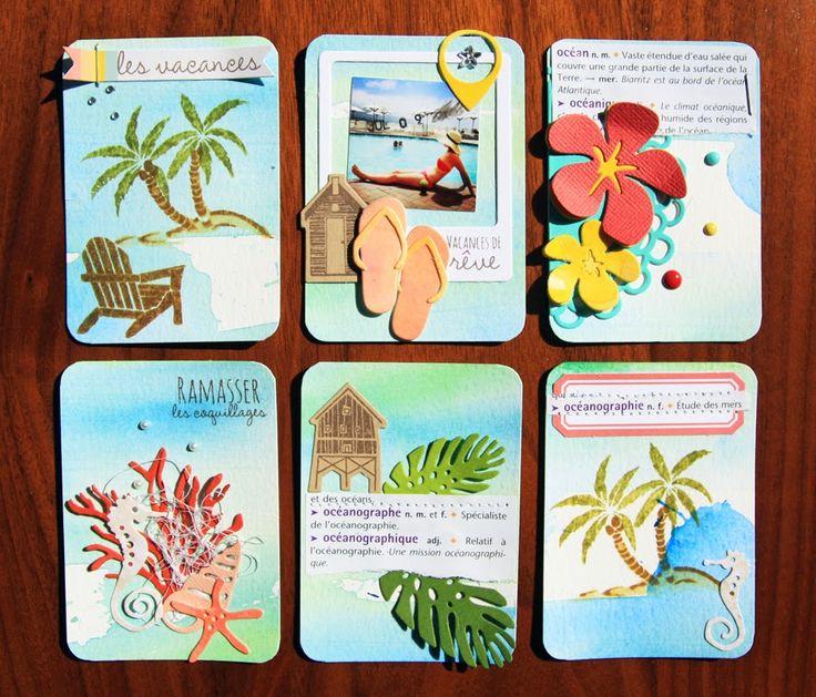 Connu Les 25 meilleures idées de la catégorie Hawaii carte sur Pinterest  ZT62