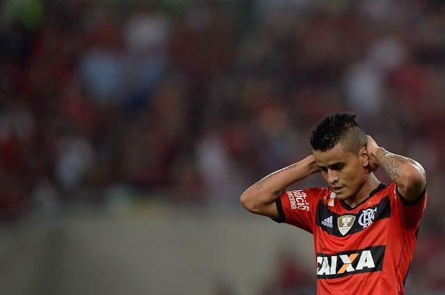 Efeito caldeirão? Flamengo perdeu sete dos últimos 10 jogos fora de casa na Libertadores