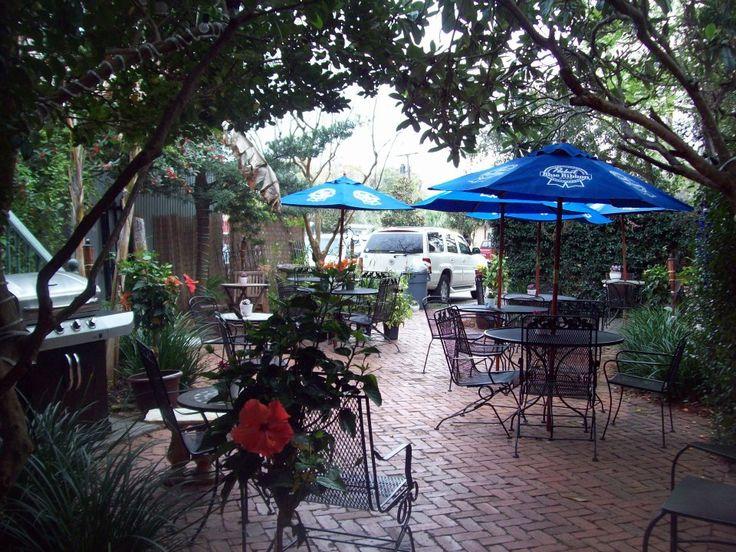 Plae Restaurant Amelia Island Plantation
