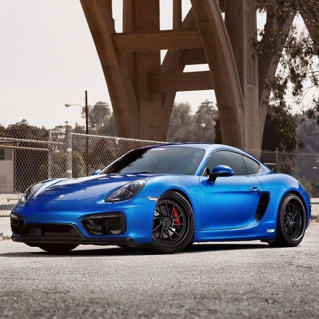 Porsche 911 Gts Engine: 17 Best Porsche 911SC Images On Pinterest