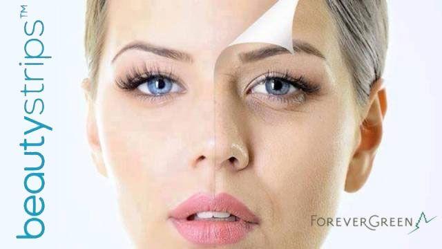 beauty strips fgxpress - Поиск в Google