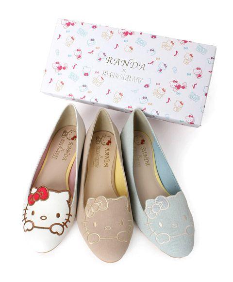 2624 Best Hello Kitty Images On Pinterest Hello Kitty