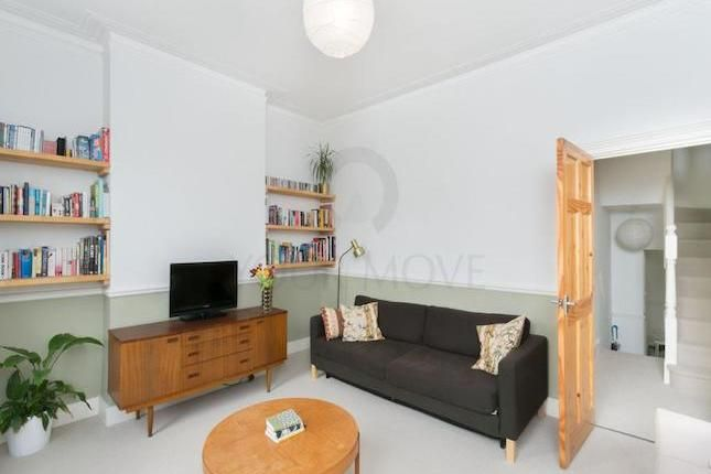 3 bedroom flat for sale in St. Mary Road, Walthamstow, London