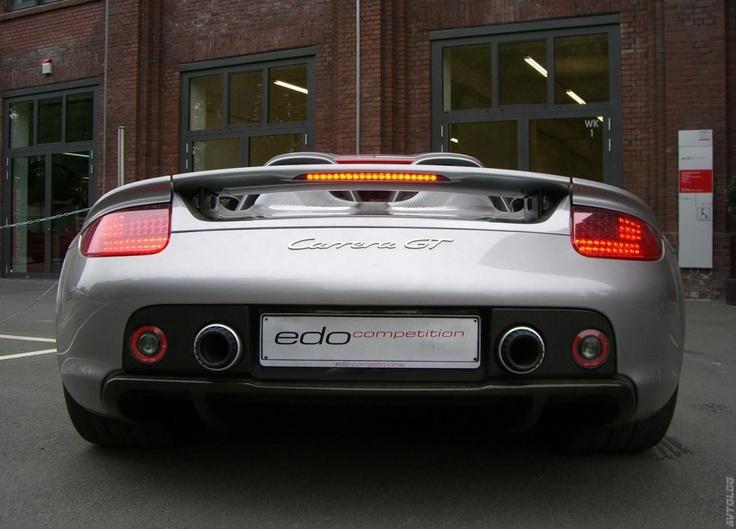 375 Best Porsche Images On Pinterest | Dream Cars, Motor Car And Dreams